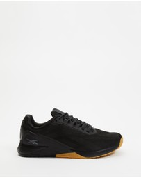 Reebok Performance - Reebok Nano X1 - Men's