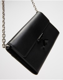 Kenzo - Wallet on Chain