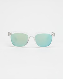 JUNiA - Boom Sunglasses - Kids