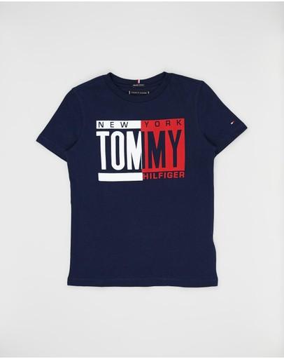 c13c43a4f4 Tommy Hilfiger   Buy Tommy Hilfiger Online Australia- THE ICONIC