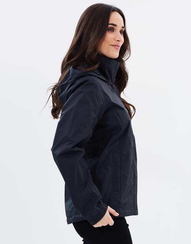 Women Women's Resolve 2 Jacket