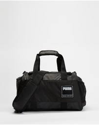 Puma - Gym Duffle - Small