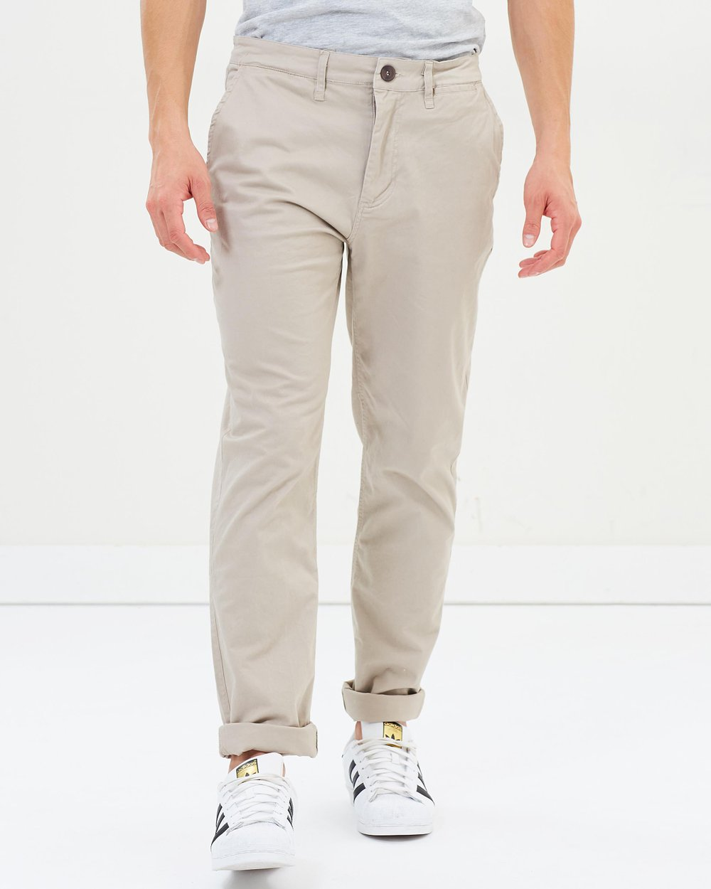 ede4790782e4a Knox Chino Pants by Cotton On Online