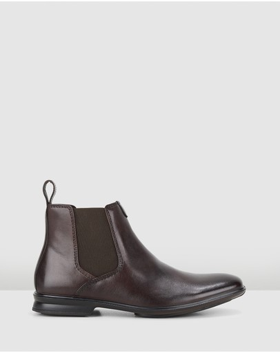 16795e15b Mens Boots | Buy Mens Boots Online Australia- THE ICONIC