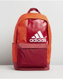 adidas Performance - Classic Backpack