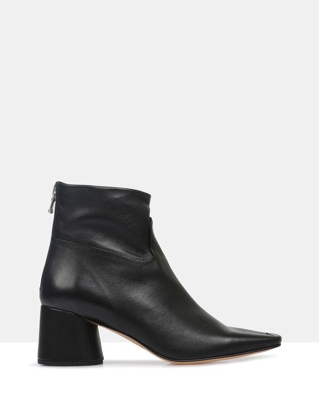 97ae22b8aea Felix Ankle Boots