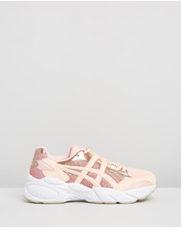 ASICS - GEL-BND - Womens