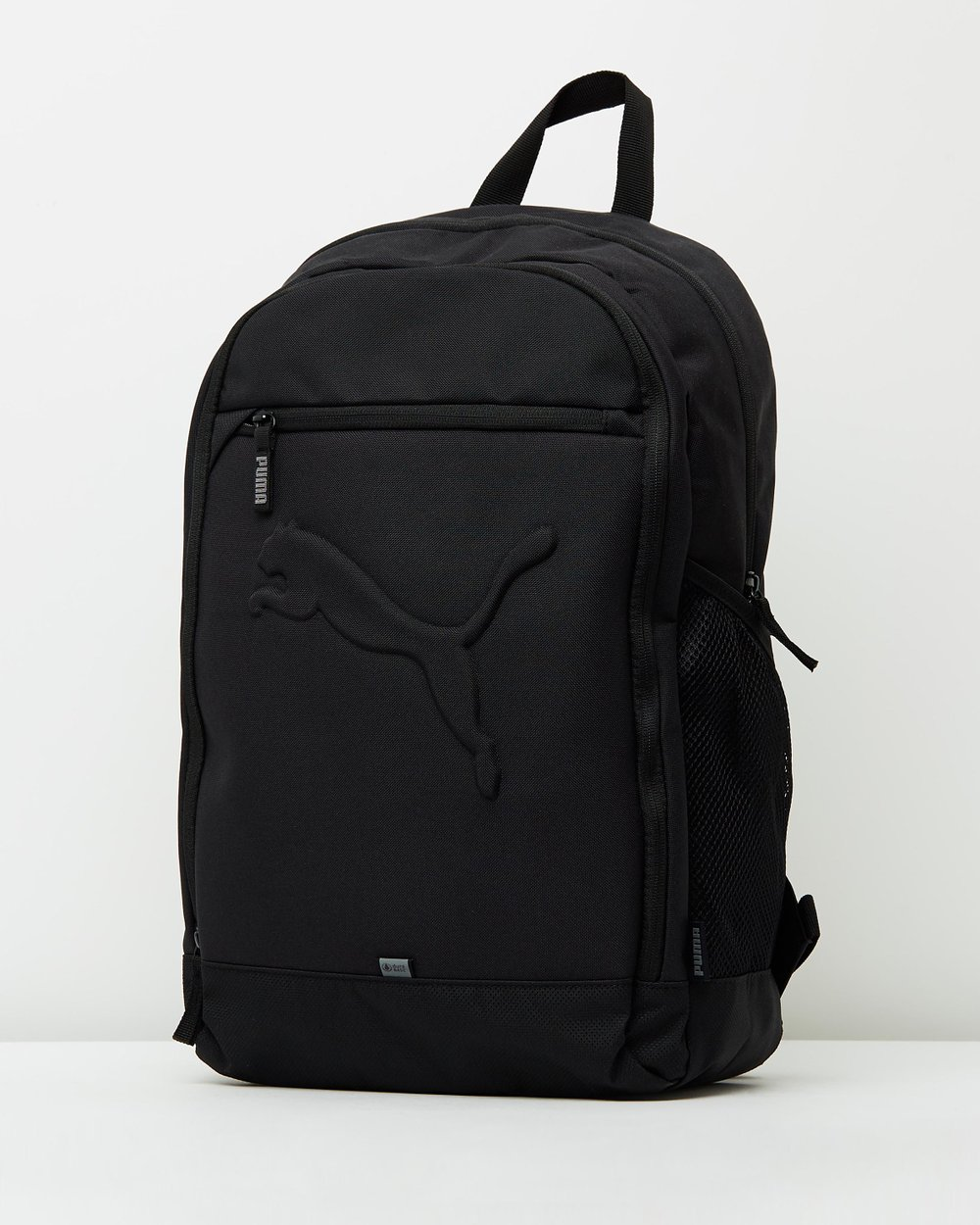 Buzz Backpack by Puma Online  237e4e2faaade