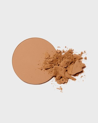 Inika Organic Baked Mineral Bronzer  - Beauty (Sunkissed)