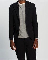 Oliver Spencer - Finsbury Jacket