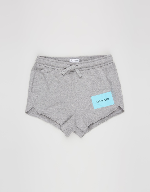 Calvin Klein - Beach Shorts - Teens