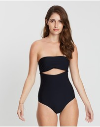 Bondi Born - Cassandra One-Piece