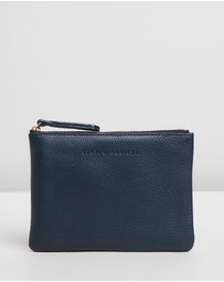 Status Anxiety - Treacherous Clutch