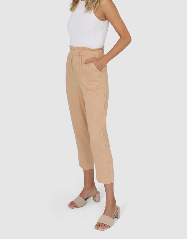 Women Venus Pants