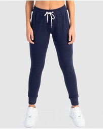 Muscle Republic - Prime Ladies Track Pants