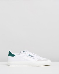 adidas Originals - Continental Vulc