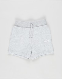 Bonds Baby - Tech Sweats Shorts - Kids