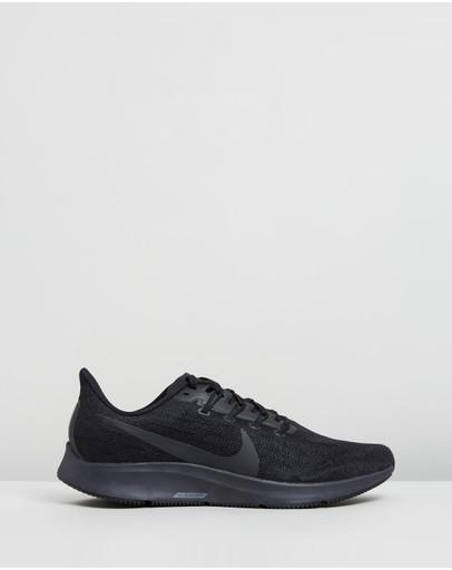 best service d06bb d38db Nike   Buy Nike Shoes & Sportswear Online Australia - THE ICONIC