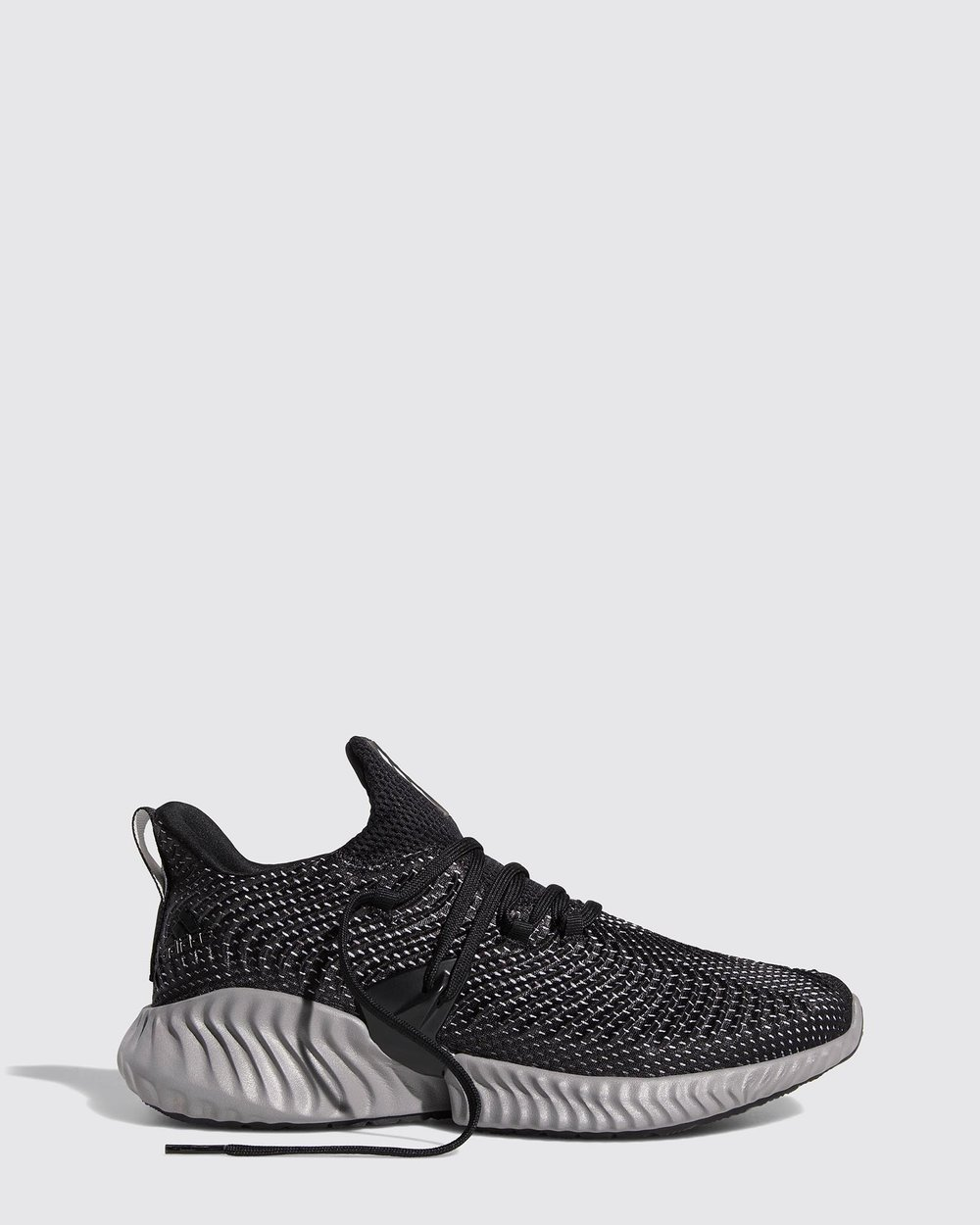 254bd3122 Alphabounce Instinct Shoes by adidas Performance Online