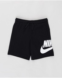 Nike - Alumni Shorts - Kids