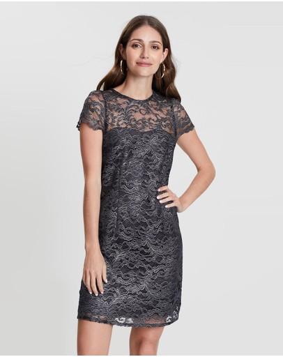 1afcbdc002e77 Lace Dresses | Lace Dress Online | Buy Womens Lace Dresses Australia ...