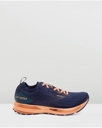 Brooks - Levitate 3 - Womens