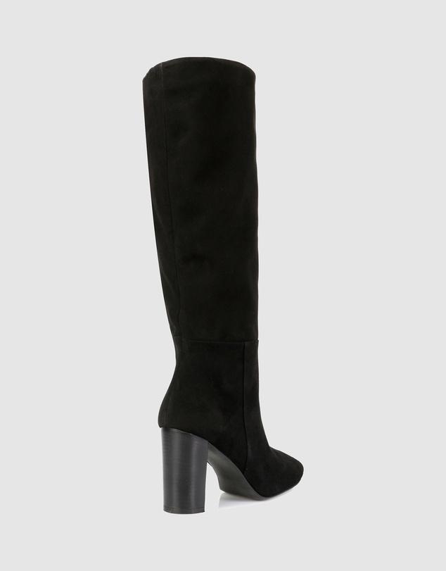 Women Napoli High Boots