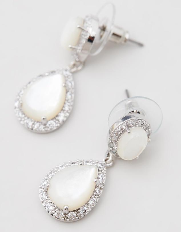Women Miss Mae Earrings