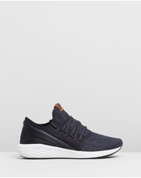 New Balance - Fresh Foam Cruz - Men's
