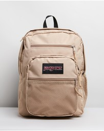 Jansport - Big Campus Backpack