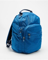 Kipling - Seoul S Backpack