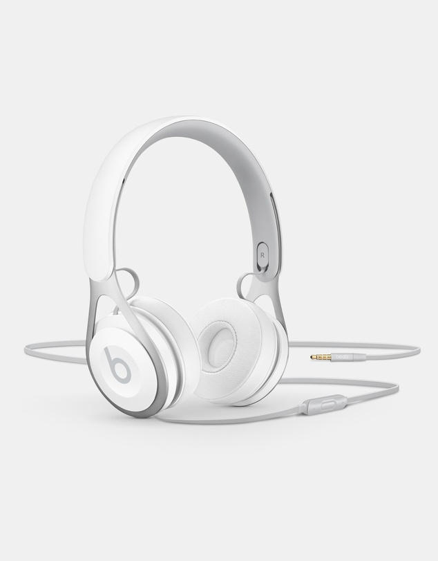 Beats by Dr. Dre - Beats EP On-Ear Headphones