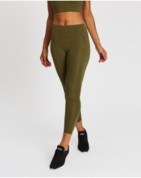Varley - Figueroa Leggings