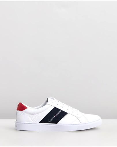 d35eaf6bb Tommy Hilfiger Shoes Tommy Hilfiger Shoes 45 Color t