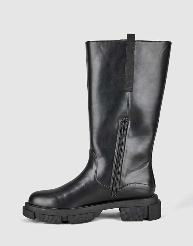Women Declan Boots
