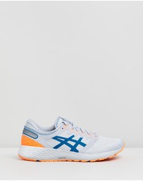 ASICS - Roadhawk FF 2 Twist - Men's