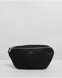 BOSS - Meridian Bum Bag