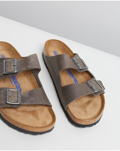 Birkenstock - Arizona - Men's