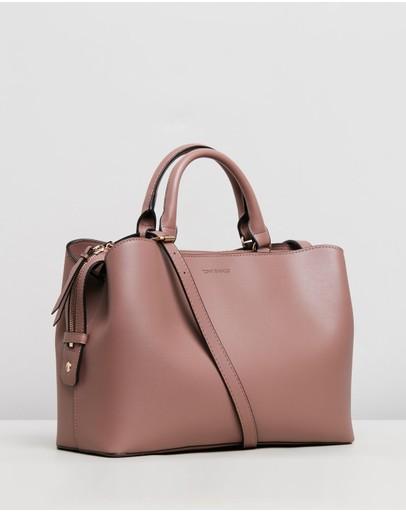 9554d52921ee Womens Bags