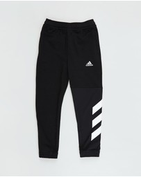 adidas Performance - Must Haves Pants - Teens