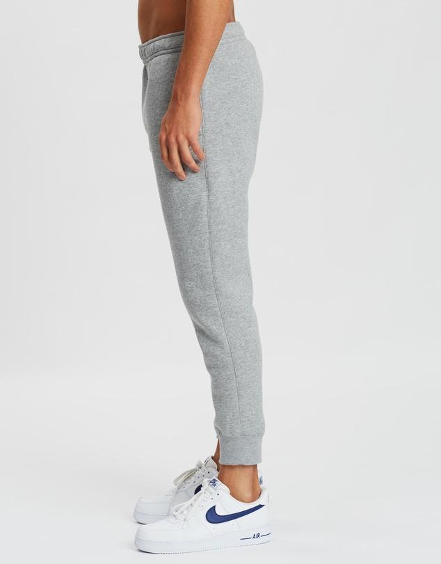 Women Club Fleece Jogger Pants