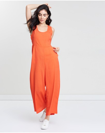 9e2015234a Buy Cotton On Jumpsuits   Playsuits