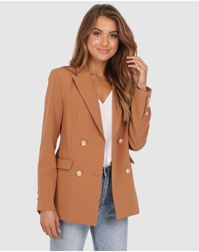 watch b21da 65f51 Jackets   Buy Womens Coats   Jackets Online Australia - THE ICONIC