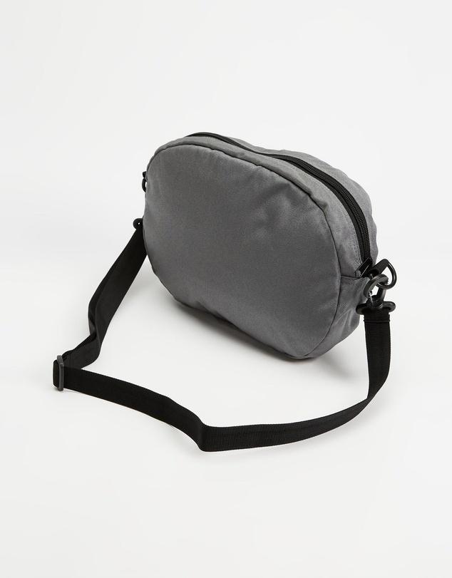 Women Round Shoulder Bag