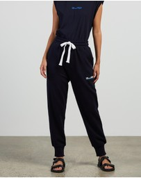 C&M CAMILLA AND MARC - Lambert High-Waisted Track Pants