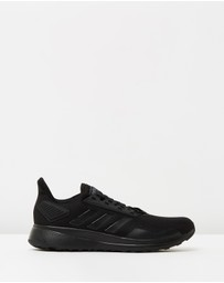 adidas Performance - Duramo 9 - Men's