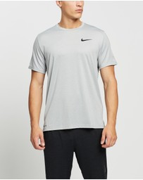Nike - Pro Dri-FIT Training Top
