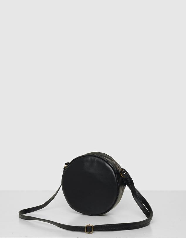 Women The Daisy Crossbody Bag
