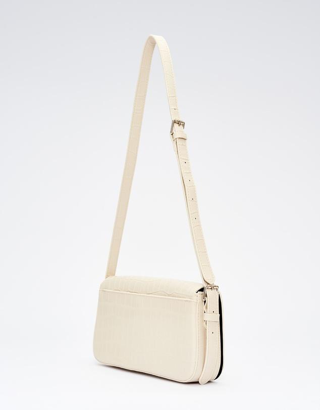 Women Emra Bag