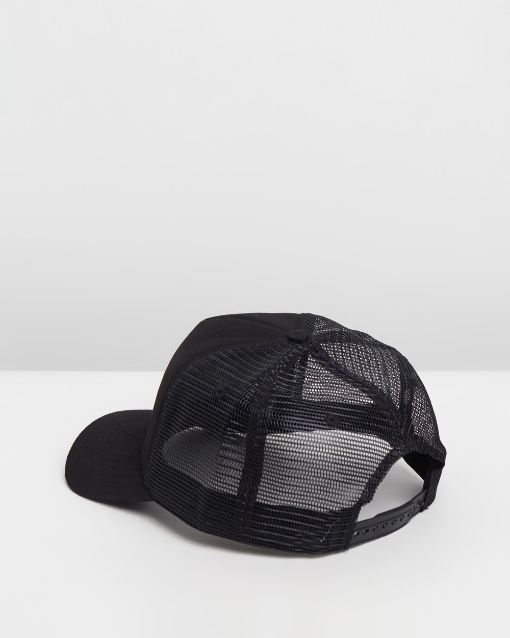 458c2340f3b H.S Colour Trucker Cap by Dickies Online